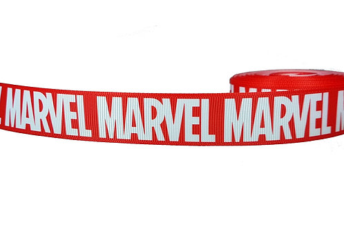 25mm Wide Marvel Lead