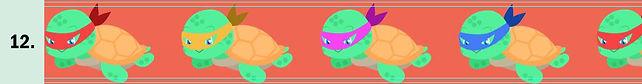 12P ninja turtles.jpg
