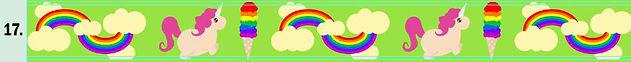17P Rainbow & unicorns.jpg
