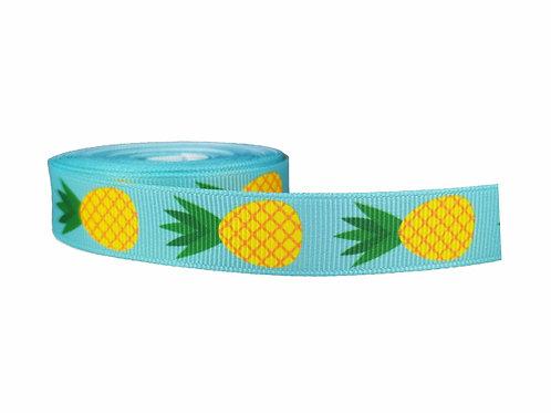 19mm Wide Pineapple Lead