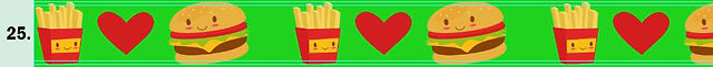 25P Burgers & Fries.jpg