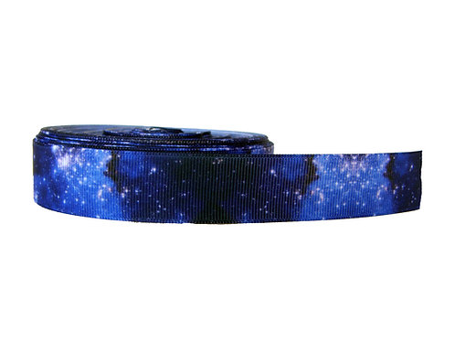 25mm Wide Galaxy Lead