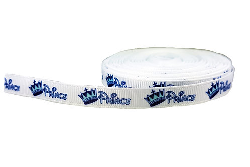12.7mm Wide Prince Lead