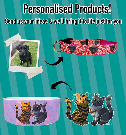 personalised products.jpg