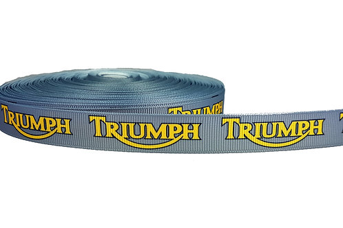 19mm Wide Triumph Collar