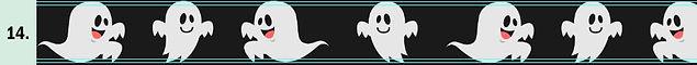 14P Ghosts.jpg