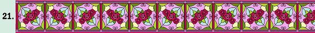 20P Roses.jpg