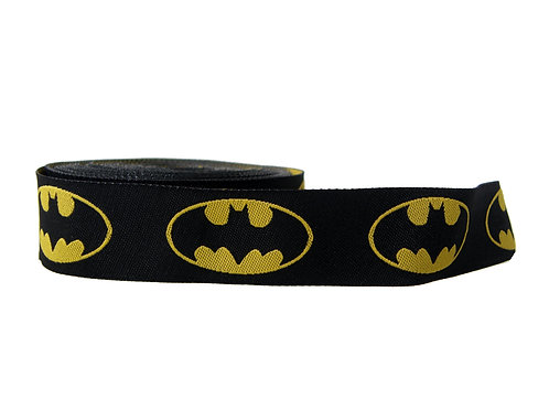 25mm Wide Batman Lead
