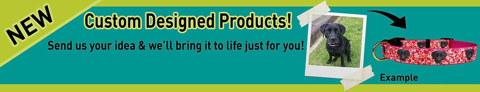 Banner website custom designs.jpg