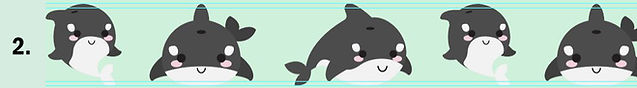 2P whales.jpg