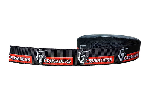 25mm Wide Crusaders Lead