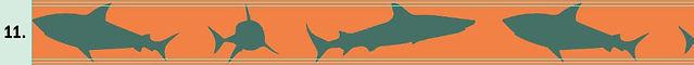 11P Shark Sil.jpg