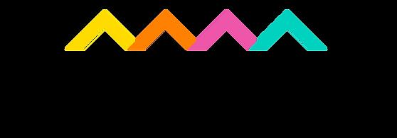 bycc edit logo.png