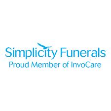 simplicity funerals.png