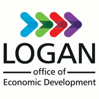 logan office of economic development.png
