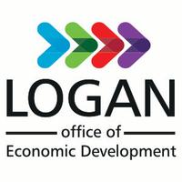 logan office of economic development.png
