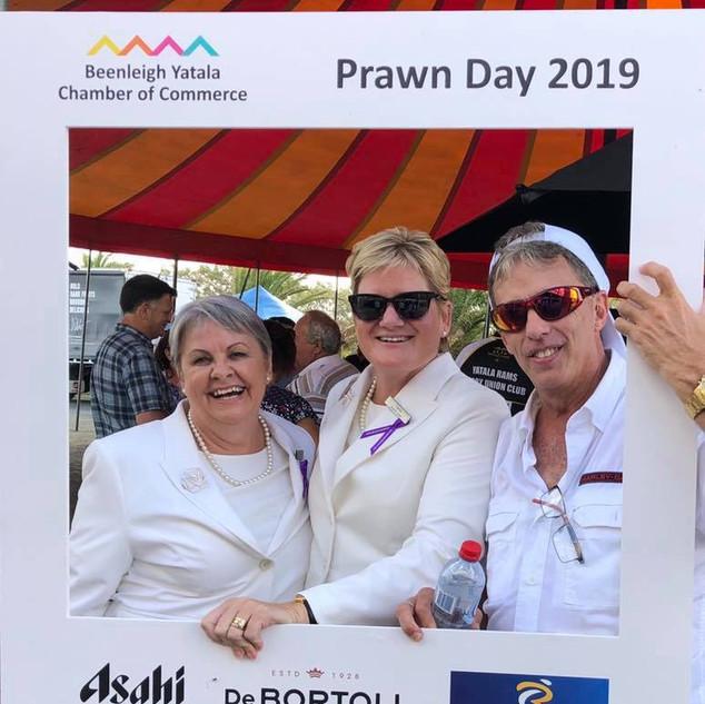 Prawn Day 2019 (7).jpg