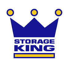 storage king.png