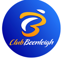 club beenleigh.png