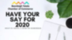 bycc have your say for 2020.jpg
