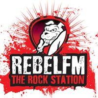 rebel fm.jpg