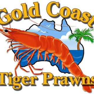 gold coast tiger prawns.jpg