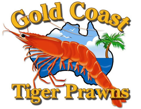 gold coast tiger prawns.jpg