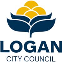 logan city council_edited.png