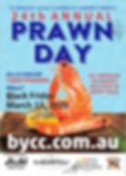 prawn day image.jpg