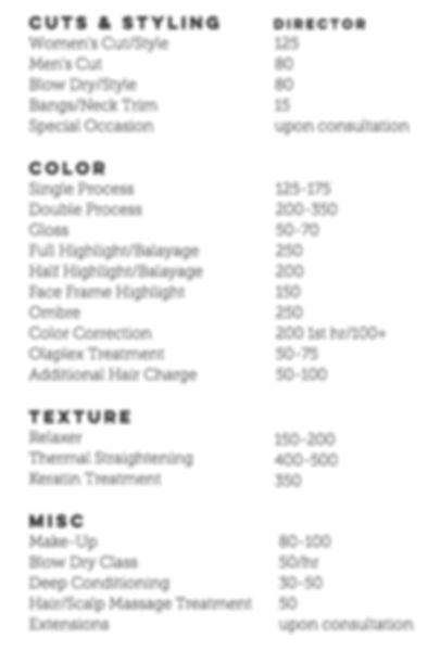 hair menu 2019.jpg