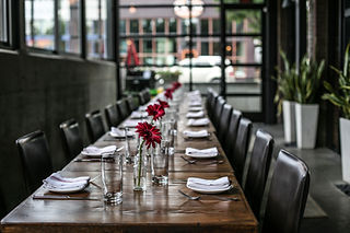 private dining events nashville tennessee