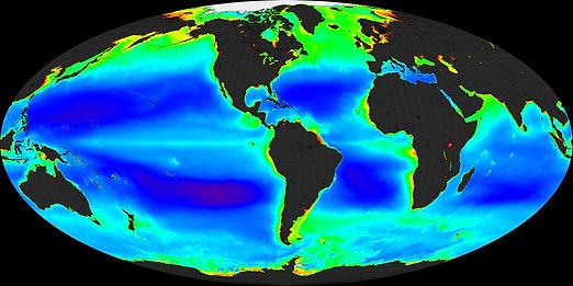 OceanChlorophylConcetration.jpg