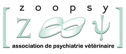 logo Zoopsy.png