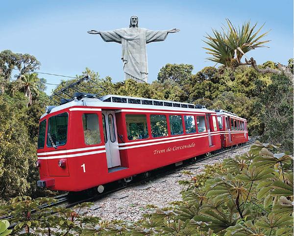 cog train.png
