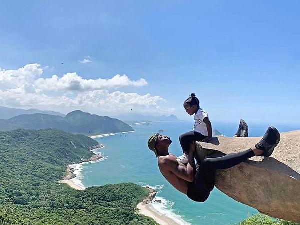 Hike-to-Pedra-do-Telegrafo.jpg