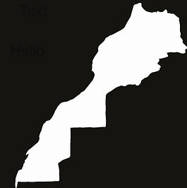 outline morocco_edited_edited_edited_edited_edited.jpg