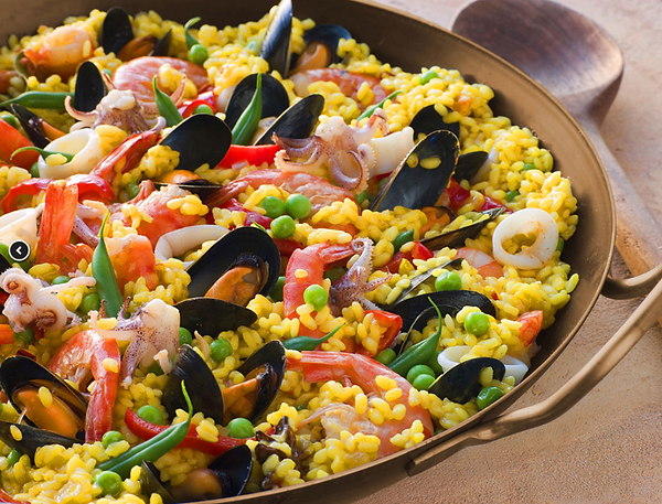 clear paella.PNG