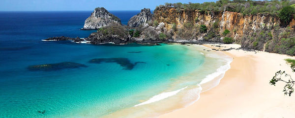 brazil-best-beach-destinations-to-visit.