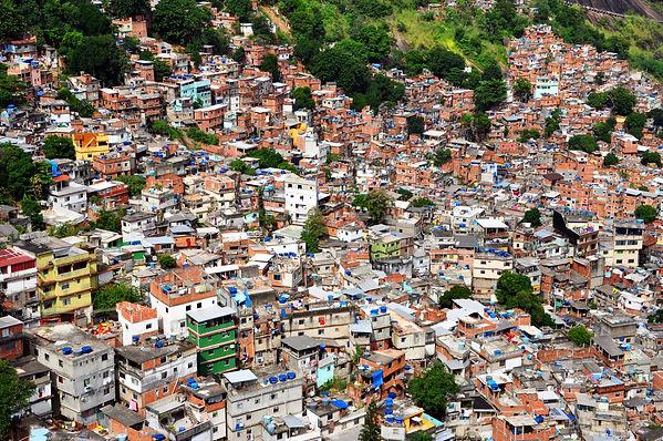 1_rocinha_favela_closeup.jpg