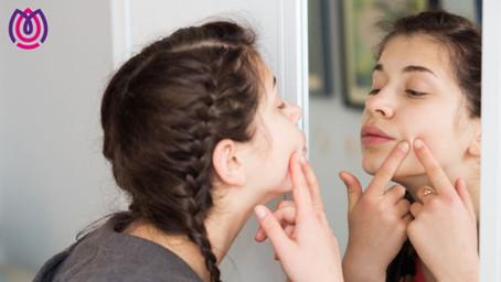 Puberdade feminina: quais são as mudanças que acontecem nessa fase?