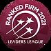LeadersLeague2021.png