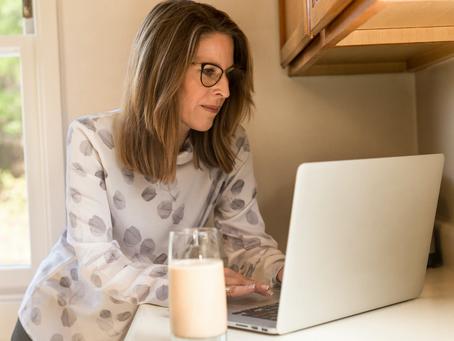Osteoporose em mulheres: causas e tratamento