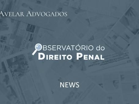 ODP News | 23.02.2021 | Edição n. 7