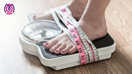 Quais são os distúrbios alimentares mais comuns entre as mulheres?