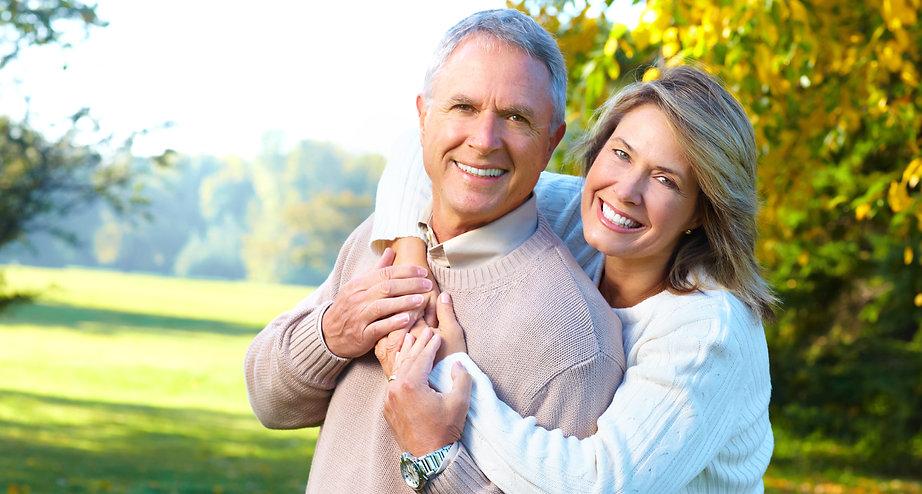 terceira idade, idoso, saude, envelhecimento sadavel