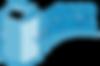 logo_azul.png