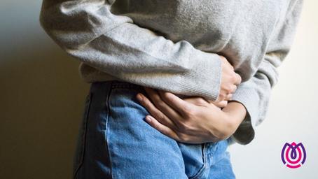 O que é a dor pélvica crônica?