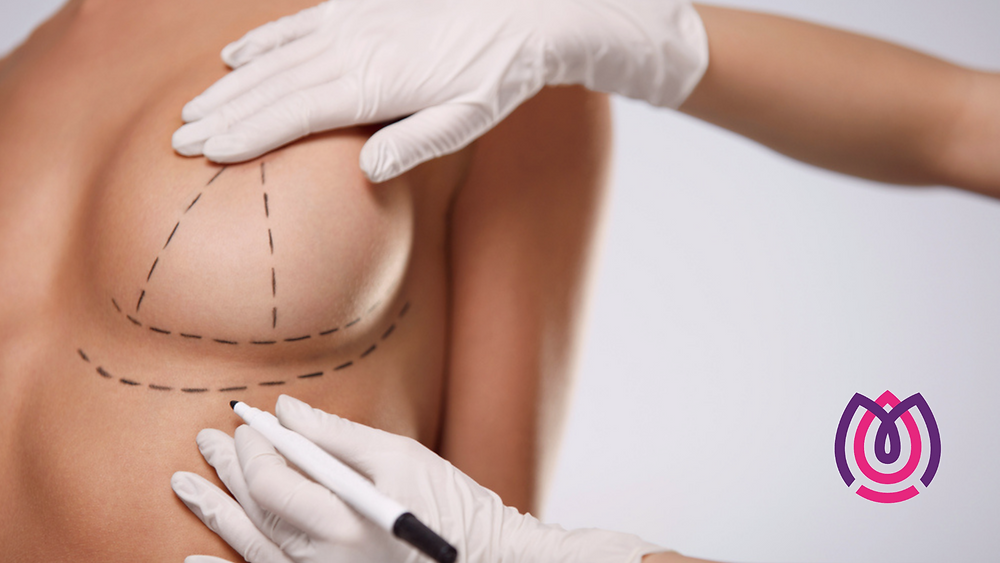 Clínica Mitera - Mamoplastia redutora