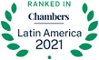 LogoChambers2021.png