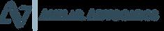 LogoHorizontalAzul.png